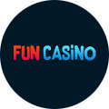 Top Casino - Fun Casino