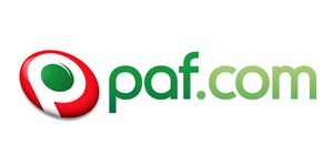Paf.com Casino