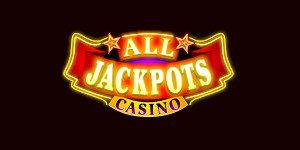 all jackpots logo