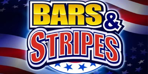 Bars and Stripes